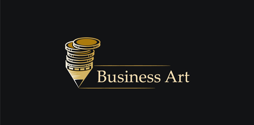 Business Art