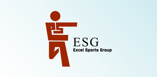 ESG (Excel Sports Group)