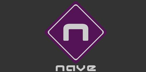 Nave Agency Web