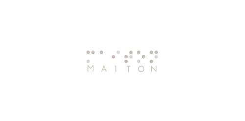 Maiton