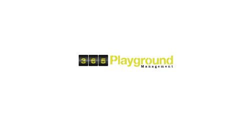 365 Playground
