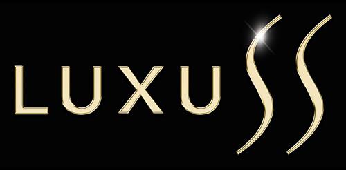 Luxuss