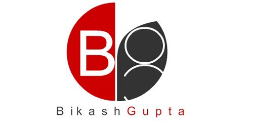 Bikash Gupta