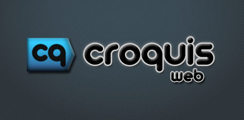 Croquis Web