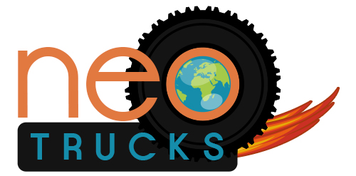 neotrucks.com