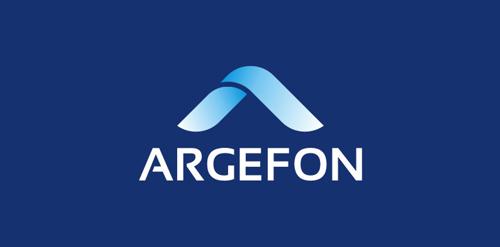 ARGEFON