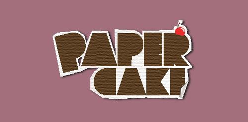 PaperCake.ca