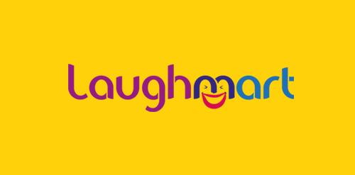 Laughmart