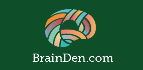 BrainDen.com