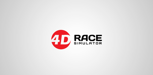 4d Race Simulator