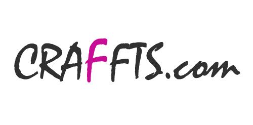 Craffts.com