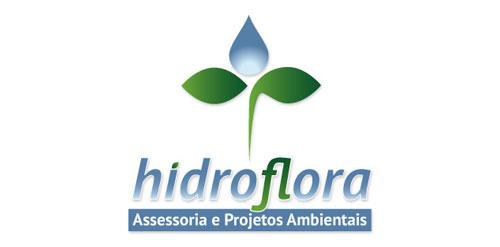 HydroFlora