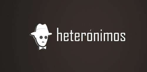 Heteronimos