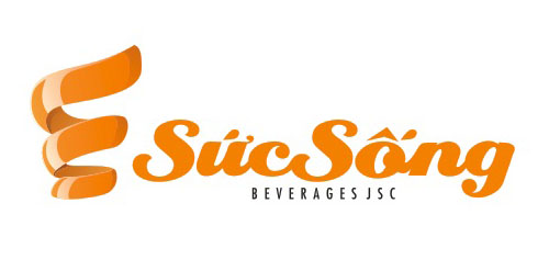 Suc Song beverages jsc