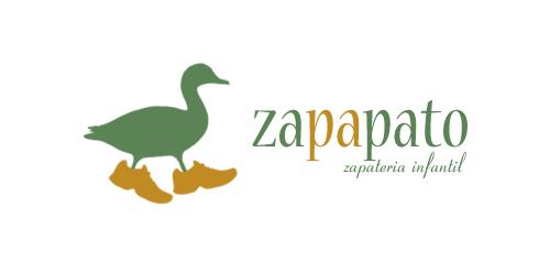 Zapapato