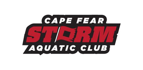 CFAC Storm