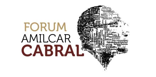 Forum Amilcar Cabral logo