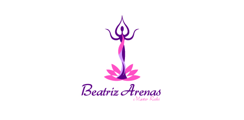 Beatriz Arenas