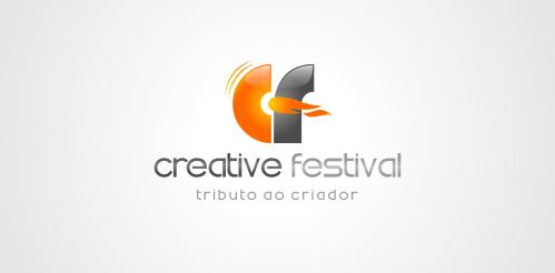 Creative Festival – Tributo ao Criador