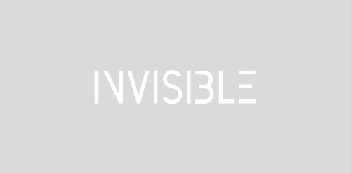 Studio Invisible