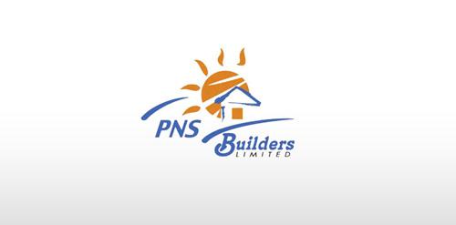 PNS Builders