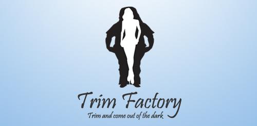 Trim Factory