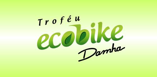 Troféu Ecobike Damha