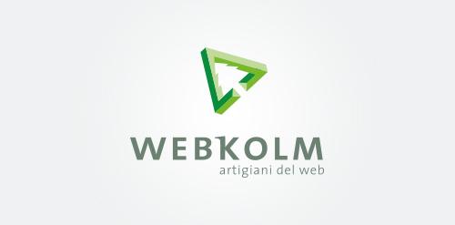 Webkolm