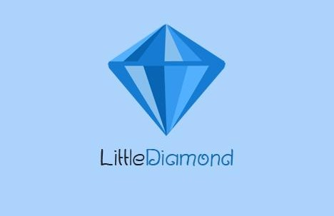 LittleDiamond