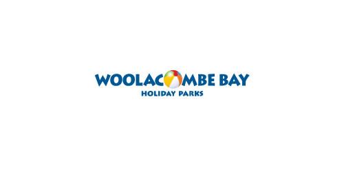 Woolacombe – Devon Holiday Parks