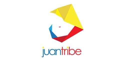 Juan Tribe