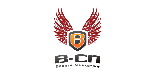 B-CN (Be Seen) Sports Marketing