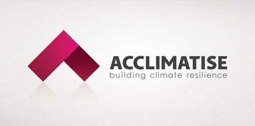 Acclimatise