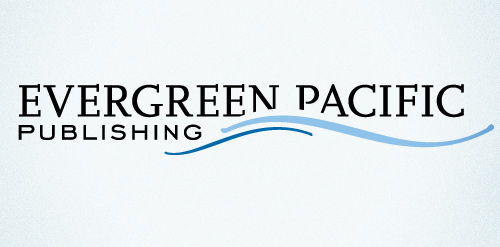 Evergreen Pacific Publishing