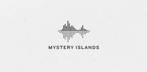Mystery Islands