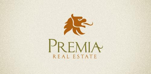 Premia Real Estate
