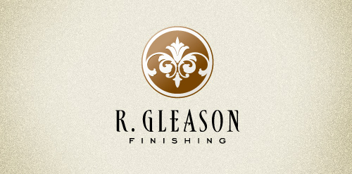 R. Gleason Finishing