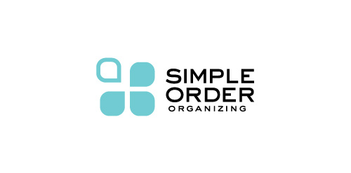 Simple Order Organizing