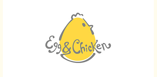 Egg & Chicken