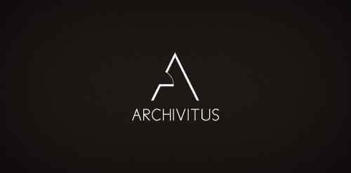 Archivitus