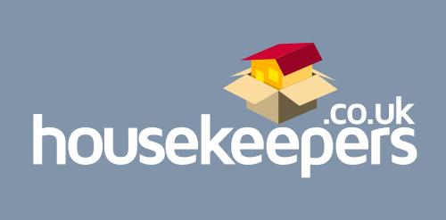 housekeepers.co.uk