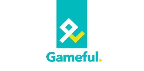 Gameful Studio