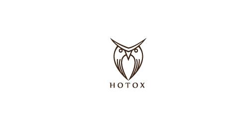 HOTOX