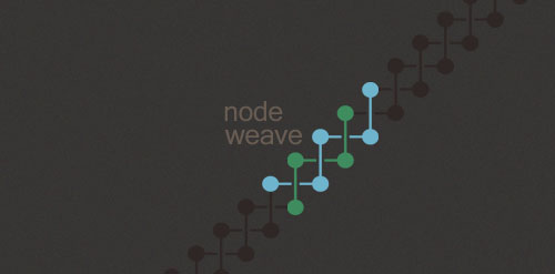 Nodeweave
