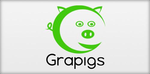 Grapigs