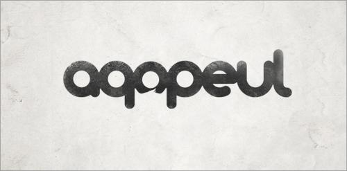 Aqopeul