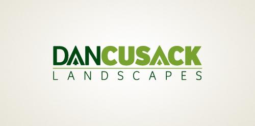 Dan Cusack Landscapes