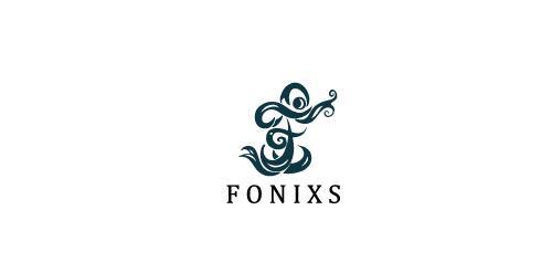 FONIXS