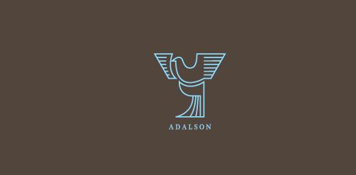ADALSON