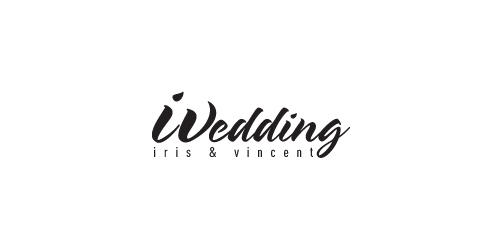 Iris & Vincent Wedding